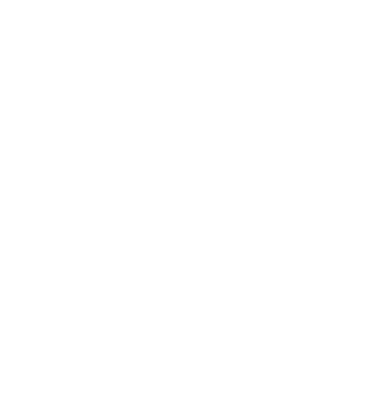 Fun Wheels Bikes